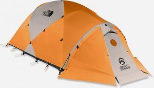 tenda geosegne