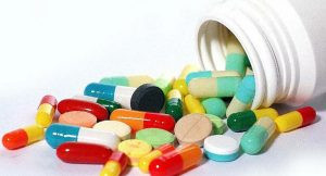 obat vitamin