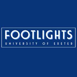 FOOTLIGHTS PROFILE PICTURE.jpg