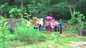 agro apotek Citra Alam Riverside