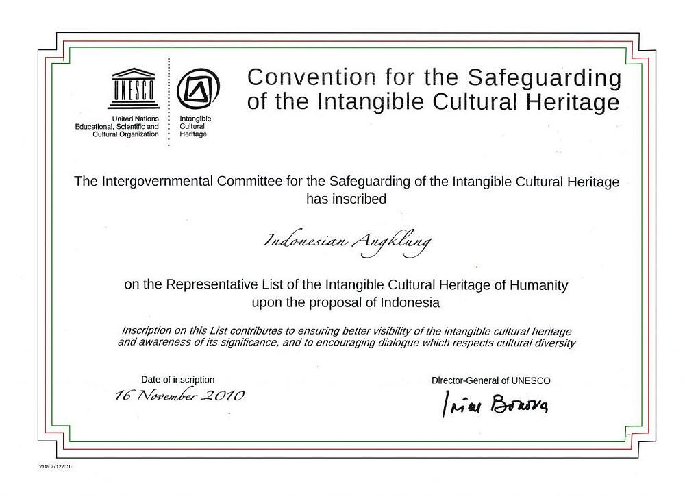 SK-ANGKLUNG-UNESCO-1024x742