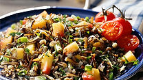 kayann foods.jpg