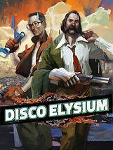 Disco Elysium.jpg