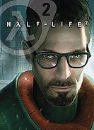 220px-Half-Life_2_cover.jpg