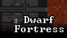 Dwarf Fortress.jpg