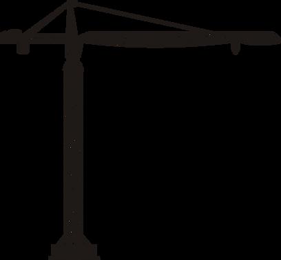 Crane-PNG-Image.png