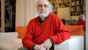 Der cineastische Dauerbrenner - Zum 85. Geburtstag des Filmemachers Joachim Kreck
