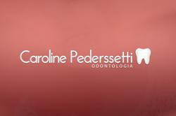 CAROLINE PEDERSSETTI