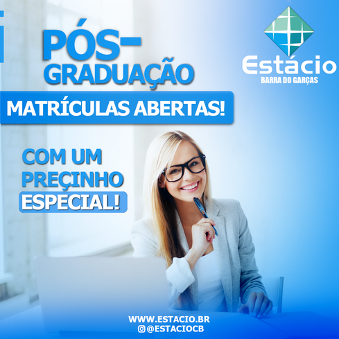 PÓSGRADUAÇÃO2.png