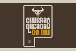 CHURRASQUEADA DO BILI