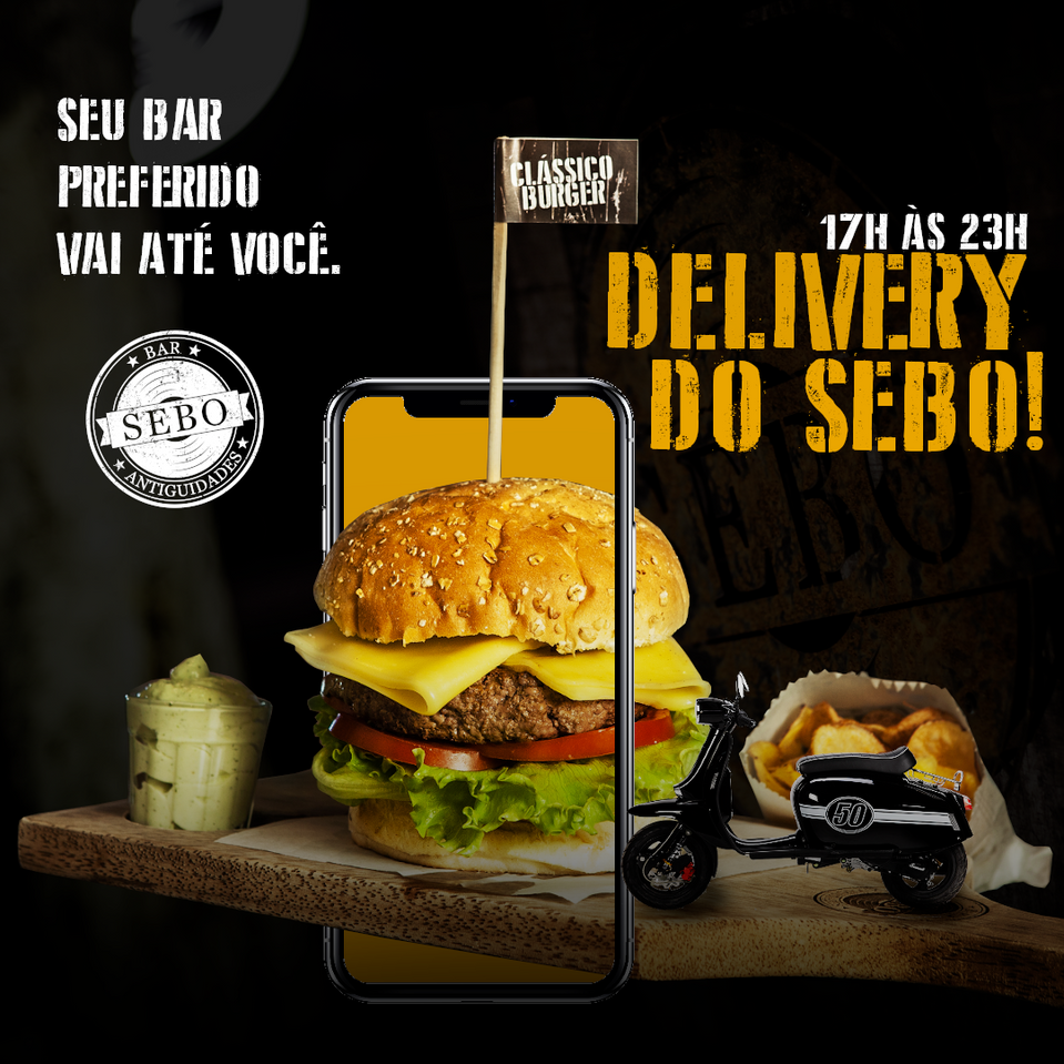 DELIVERYSEBO.png