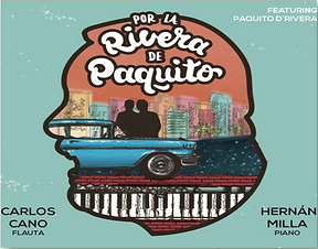 Por la Rivera de Paquito.png