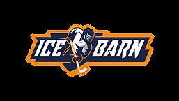 Ice Barn Logo.png