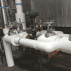 new-mechanical-insulation-service-image.