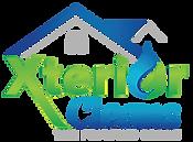 xterior-cleans-logo.png