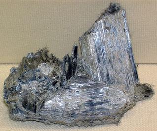 asbestos-sample-768x638.jpg