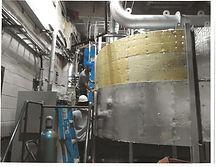 Mechanical Insulation_0003.jpg