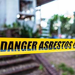 asbestos-removal-service-image.jpg