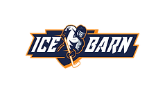 Ice Barn Logo (2).png