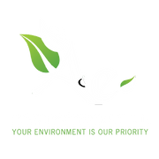 logo - white new slogan-01-01.png