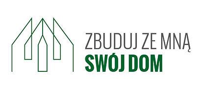 ZZMSD.logo.poziom.kolor.jpg