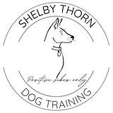 Shelby Thorn Dog Training