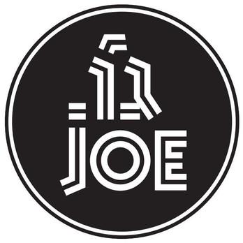 logo cafe joe.jpg