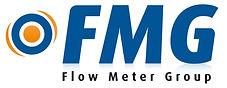 FMG Logo.jpg