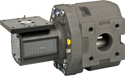 FMG-215(800x492).jpg