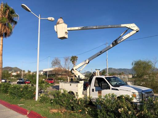 https://www.loscabos.gob.mx/servicios-de-electricidad-y-agua-potable-en-los-cabos-restablecidos-al-7
