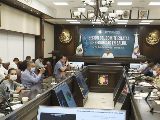 TELEMEDICINA, HERRAMIENTA QUE PERMITE MEJOR ATENCIÓN POR CONTAGIO DE COVID-19
