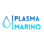 plasma marino.png