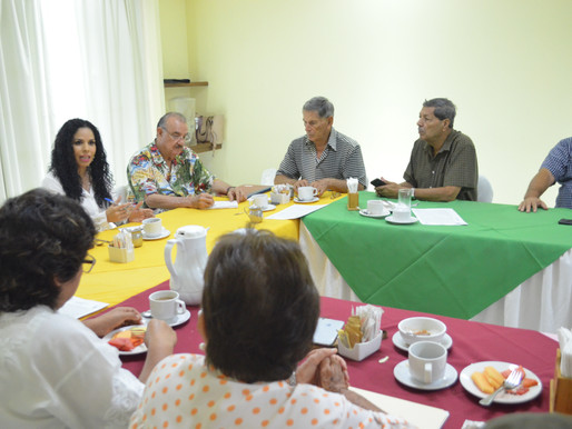 Trabaja Congreso del Estado en iniciativas de beneficio para la población: Dip. Perla Flores