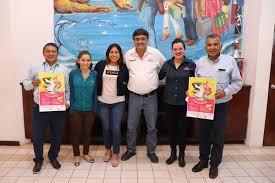 Se invita a participar en la primera edición de Mascota Fest 2020 en Cabo San Lucas