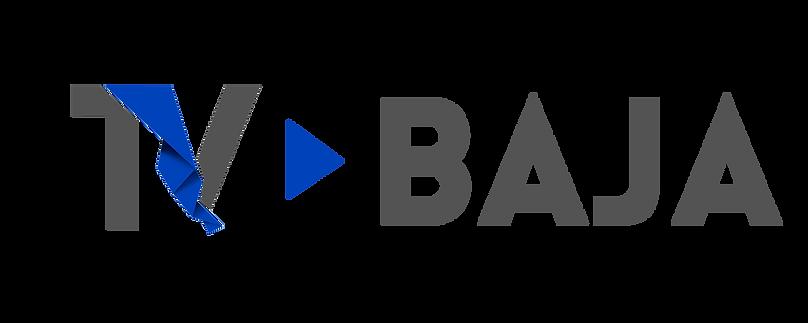 TV BAJA 2.0.png