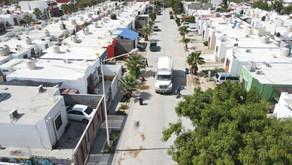 Tras 3 años de Gobierno, Los Cabos se posiciona como un municipio más limpio y ordenado
