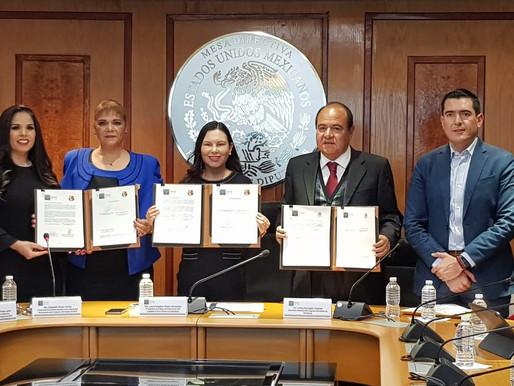 Propone CANACOPE y empresarios de bares modificaciones a Ley hacendaria de La Paz