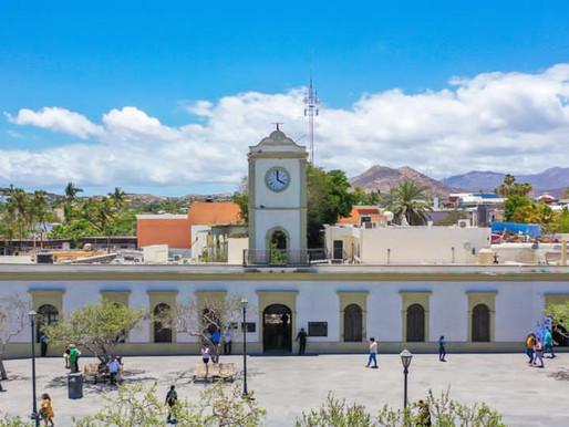 Ayuntamiento de Los Cabos garantiza un trabajo institucional durante este periodo electoral 2021