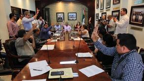 Aprueba Cabildo de Los Cabos $14.1 mdp para la rehabilitación de los pozos 8 y 10 que suministran 12