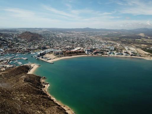 ¡Pospón tu día de playa! Disminuir la saturación hospitalaria en Los Cabos es vital