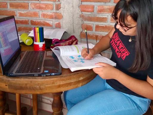 EVALUARÁN EN COMUNICACIÓN, LENGUAJE Y MATEMÁTICAS A ESTUDIANTES DE TERCERO DE SECUNDARIA