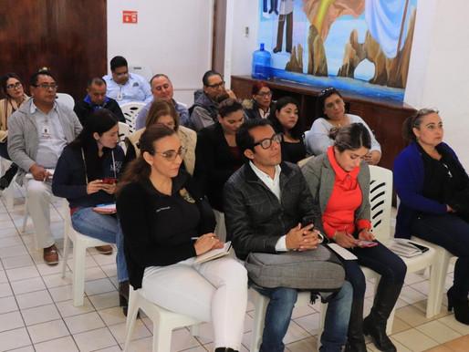 Festival del Amor y la Amistad 2020 en Cabo San Lucas
