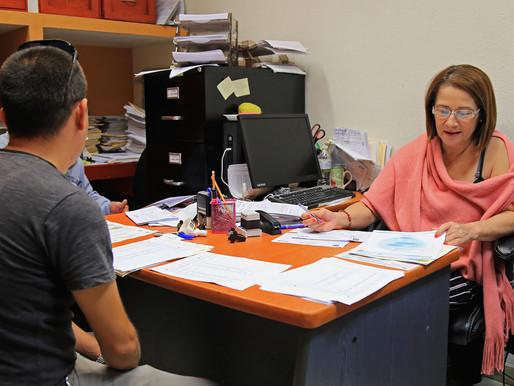 Tesorería Municipal invita a realizar el refrendo de licencias sin multas al contribuyente