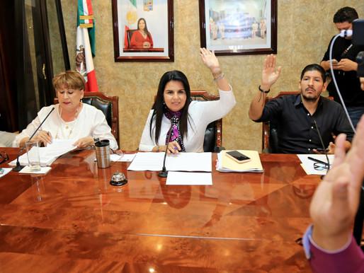 Histórico 9 de marzo para Los Cabos; municipio pionero en la promoción de los derechos de las mujere