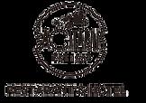 サジタリウス ロゴ.png