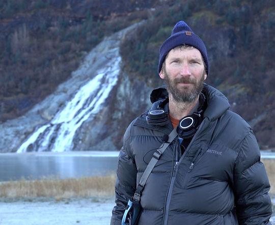 Hank Portrait w waterfall.jpg