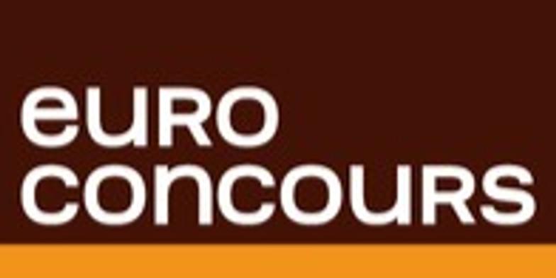 EUROCONCOURS J4