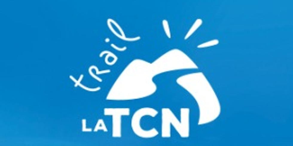 TNC 2021