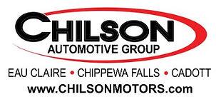 chilson's logo.jpg