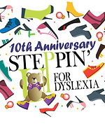 Event Wix Image - Steppin Up-01.jpg
